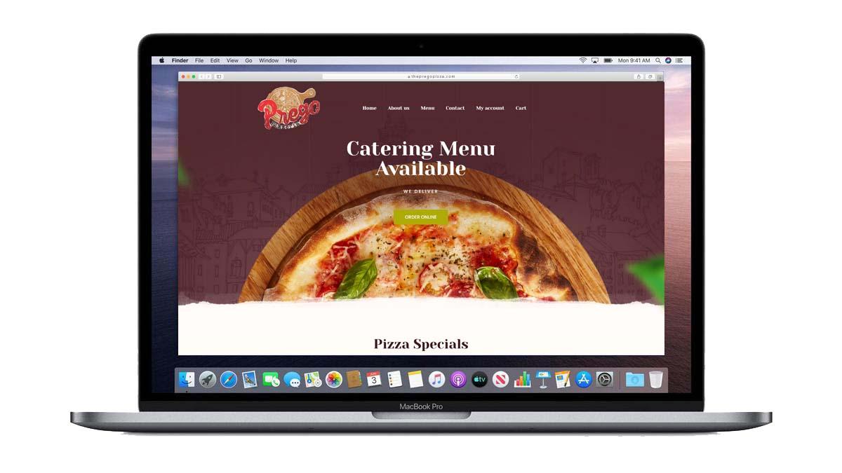 pizzadesktop